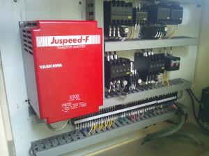 DVC00132.JPG