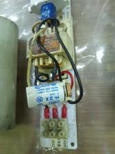 DVC00283.JPG