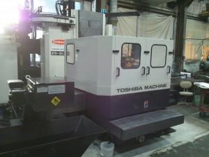 DVC00443.JPG