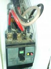 DVC00433.JPG