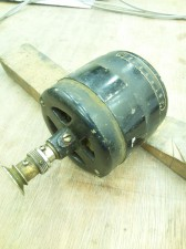 DVC00540.JPG