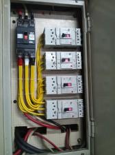 DVC00612.JPG