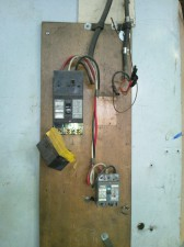 DVC00641.JPG