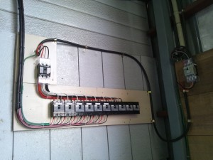 DVC00680.JPG
