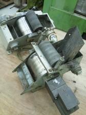 DVC00655.JPG
