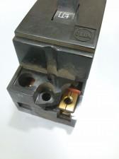 DVC00847.JPG