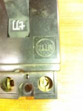 DVC00850.JPG