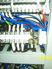 DVC00901.JPG