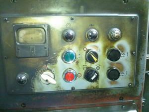 DVC00244.JPG