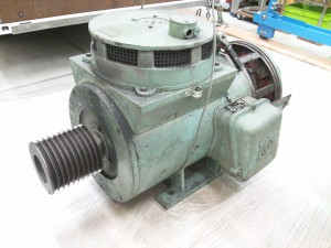 DVC00402.JPG