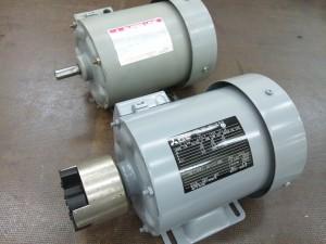 DVC00454.JPG