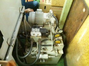 DVC00484.JPG