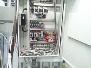 DVC00504.JPG
